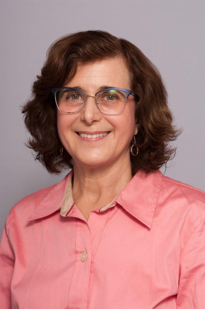 Medical Plenary, OCAMPR 2021: Catherine Creticos, MD
