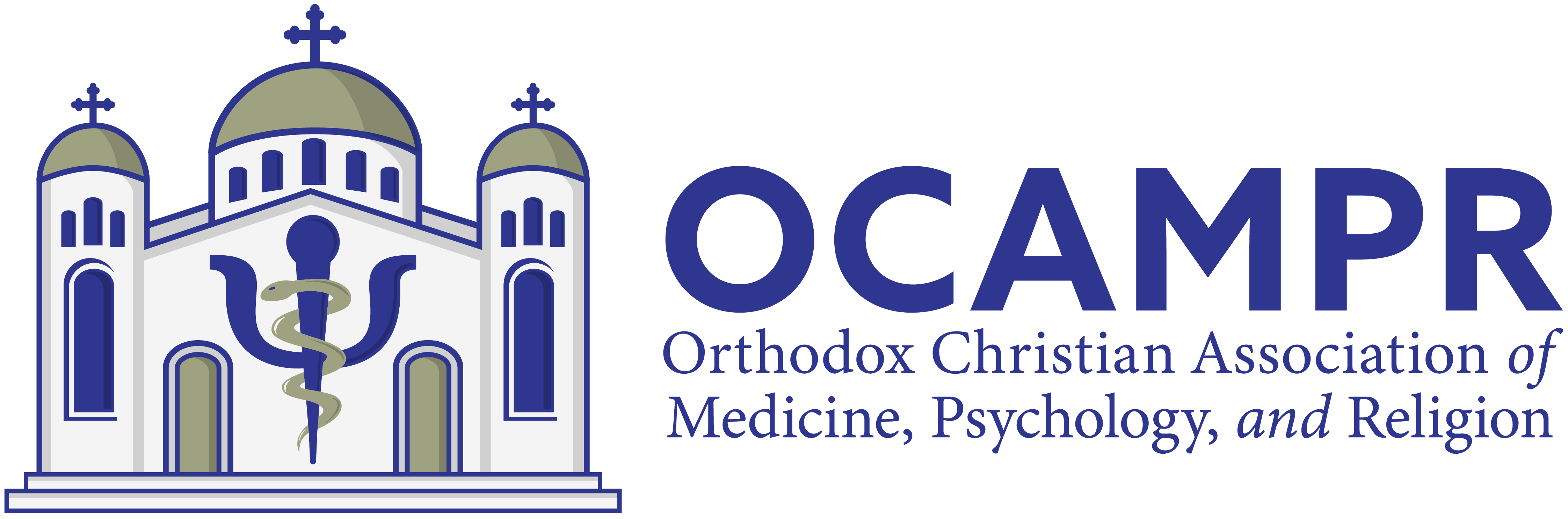 OCAMPR | Orthodox Christian Association of Medicine, Psychology, and Religion